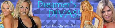 http://dreamersdivas.cjb.net