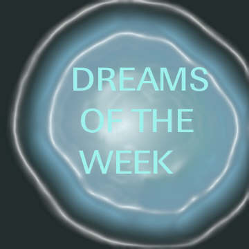 dreams-of-the-week.jpg